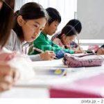 2019/4/1 鹿児島つばめ学習塾はじまります